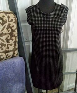 😍 Beautiful Banana Republic Dress. NWT